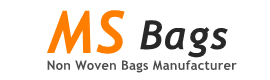 MSbags